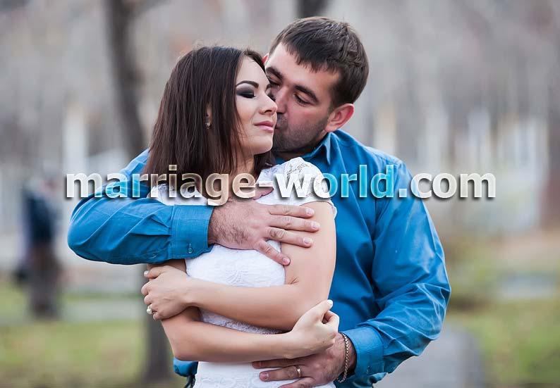 Wohlhabende russische frauen, die männer suchen
